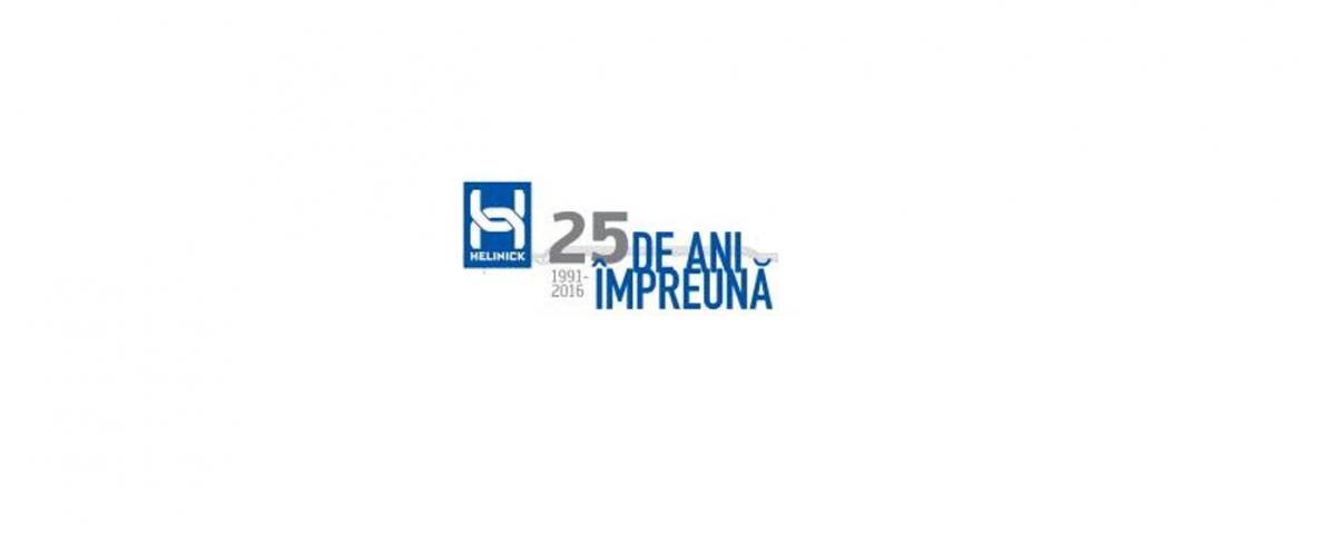 hel25