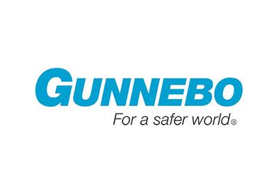 Gunebo
