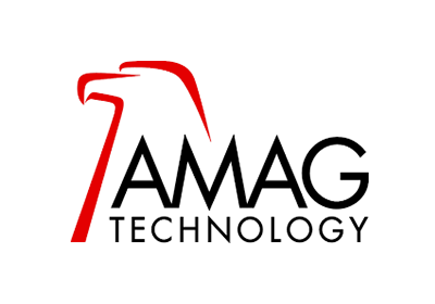 AMAG_technology