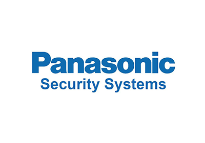Panasonic_security_systems