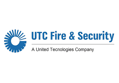 UTC_fire_security