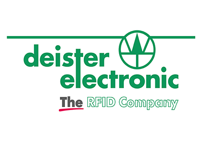 deister_electronic
