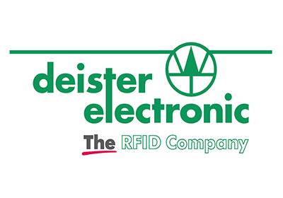 deister_electronic