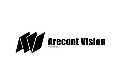 dotworkz-arecont-logo