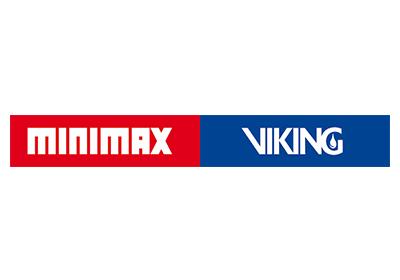 minimax-viking