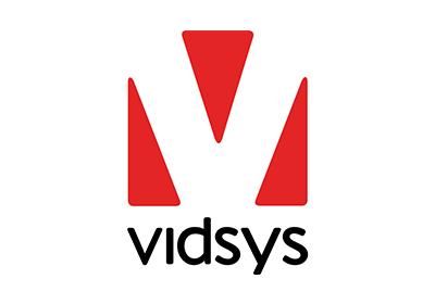 vidys_logo