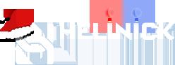 logo-christmas