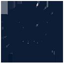 RigCert_logo