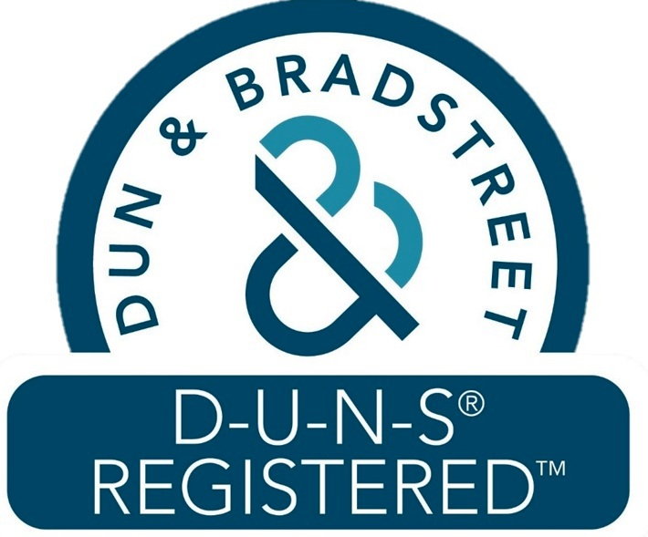 website_DN_03_DUNSRegistered