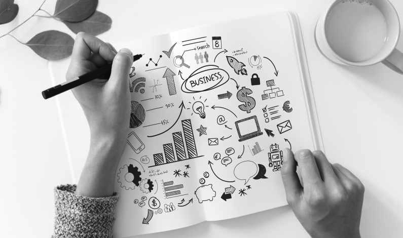 Cum construiesti un business plan 3_2