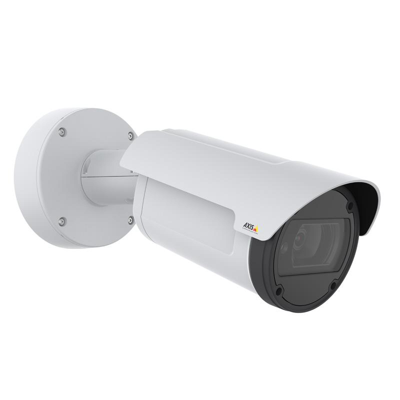 axis-q1798-le-4k-network-camera